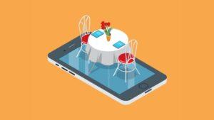 Los 5 mejores sistemas de pedidos en línea de restaurantes para WordPress