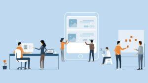 7 Formas De Crear Tus Propias Oportunidades Freelance