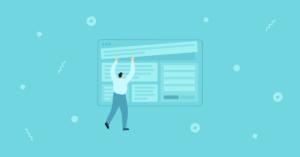 La guía completa de campos personalizados de WordPress