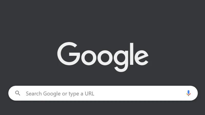 Es hora de dejar de usar Chrome