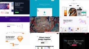 10 Herramientas que facilitan el trabajo a un diseñador