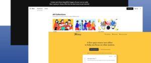 Más de 40 recursos gratuitos de alta calidad para Desarrollo Web
