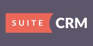 5 Razones por las que su empresa necesita un sistema CRM