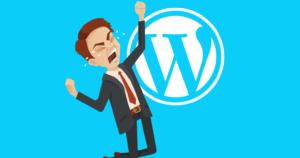 WordPress suspende el tema Astra - Afectando a 1 millón de usuarios