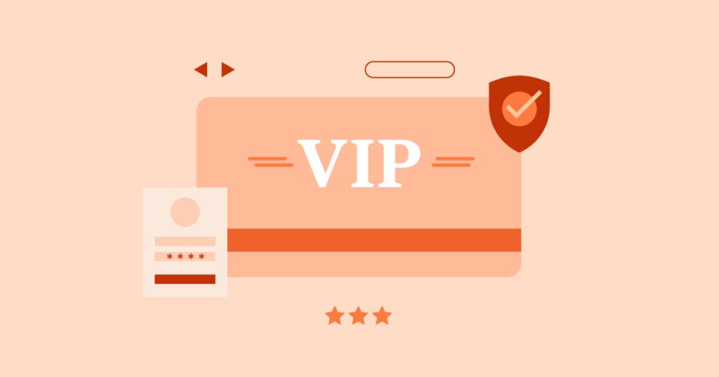 Los 8 mejores plugins de membresía para WordPress
