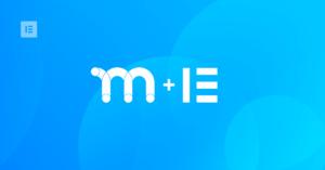 Cómo crear un sitio de membresía con WordPress, MemberPress y Elementor