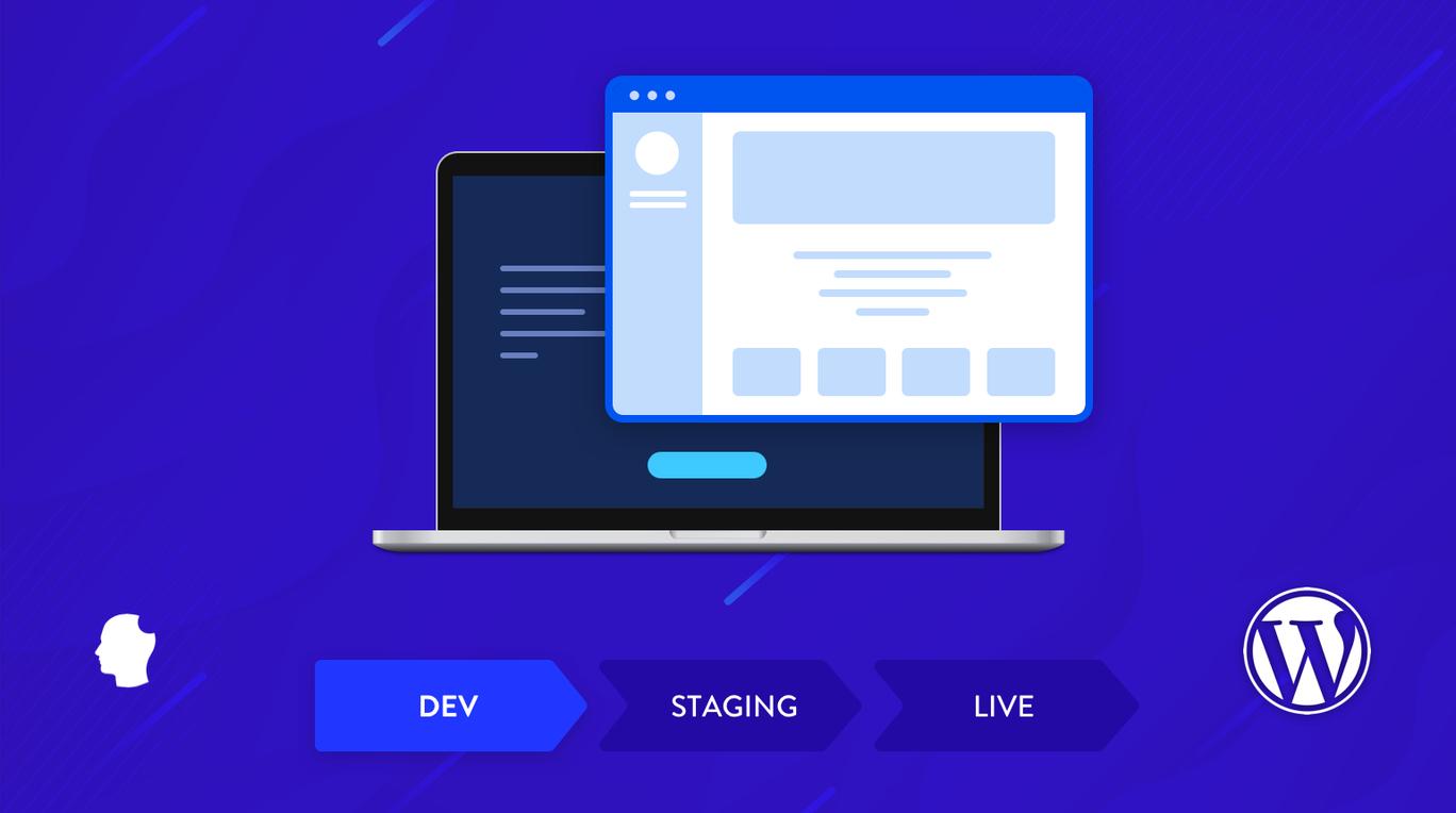 La mejor configuración para tu entorno de desarrollo local con WordPress